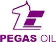 Pegas Oil